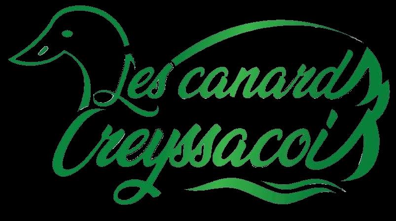 Les Canards Creyssacois